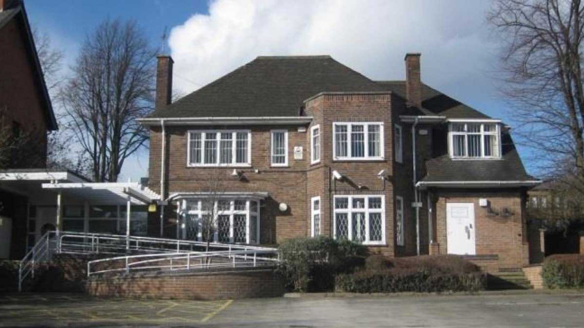 kingswood_house_sold