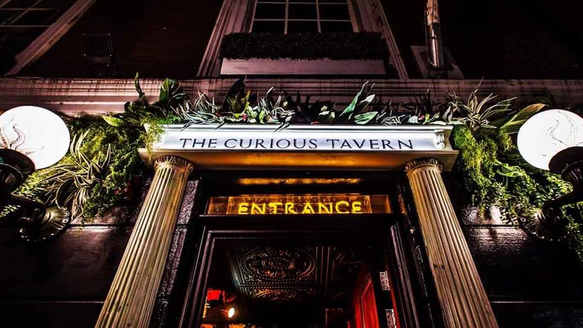the_curious_tavern