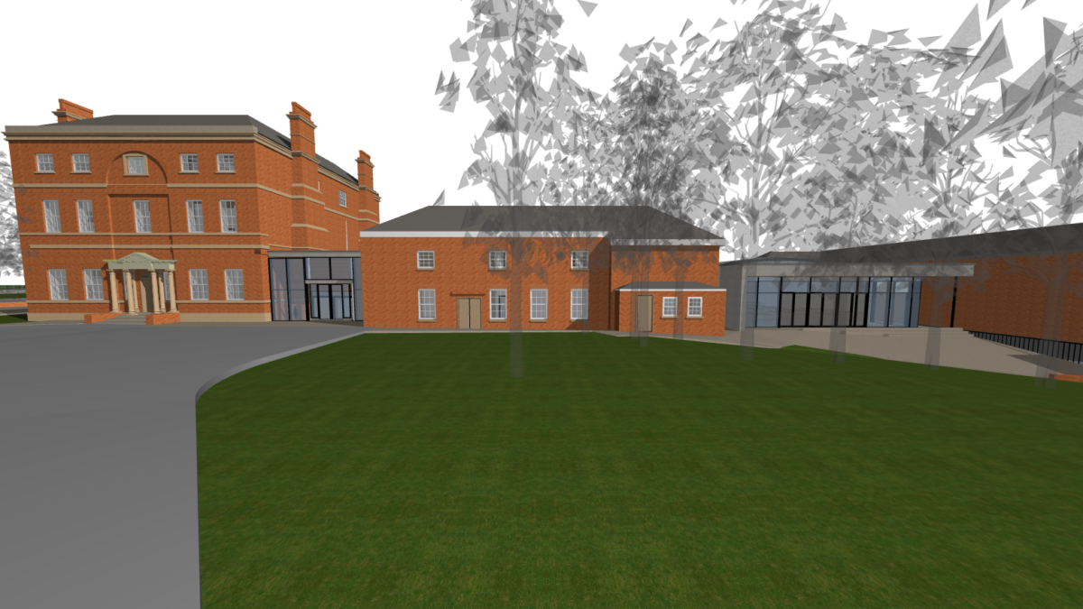 Final proposed model_ braunstone hall 3