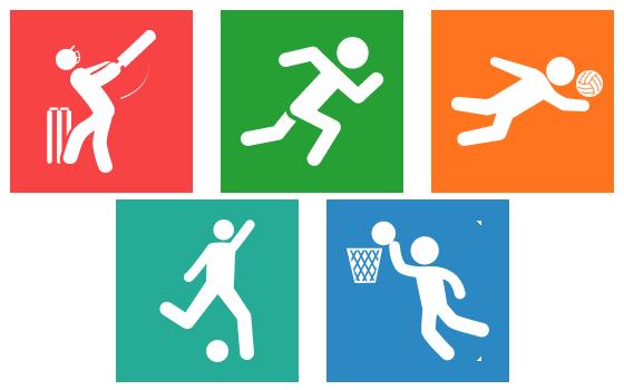Sports-9